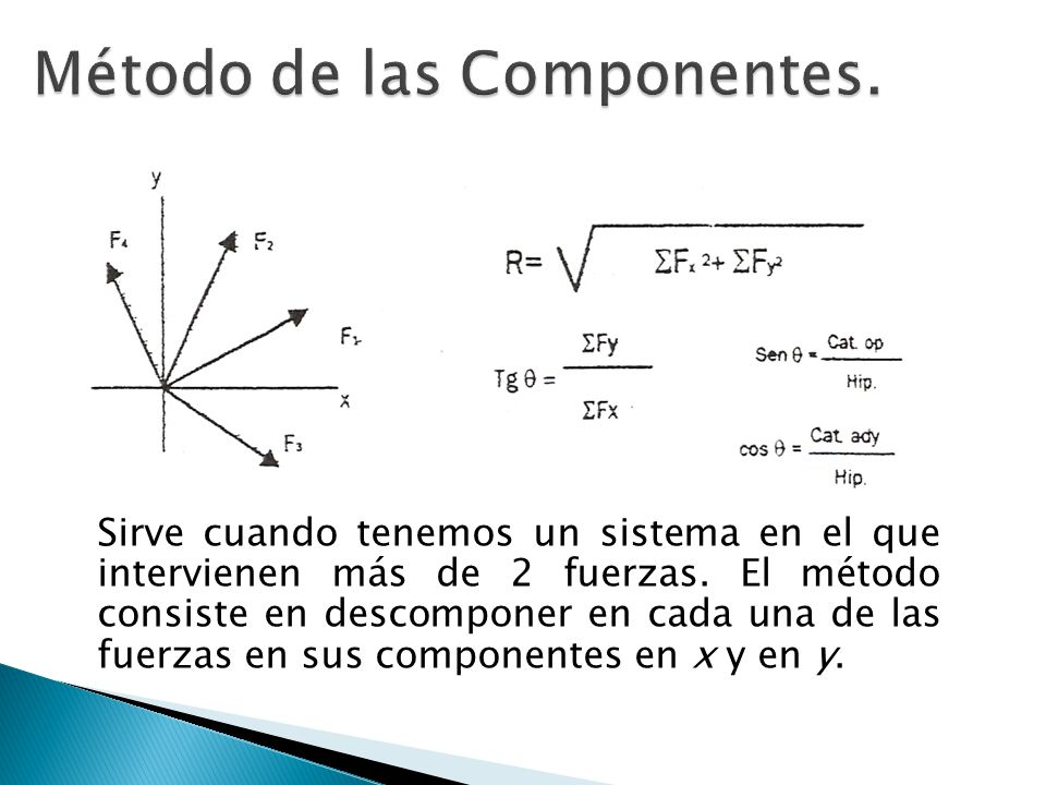 Pérez Montiel, H., (2000), Física general, Publicaciones Cultural, 2ª.