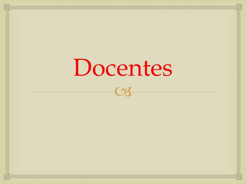 Conjunto coherente de acciones para aprender, en una estructura dada… Describen y explican la realidad… (s.