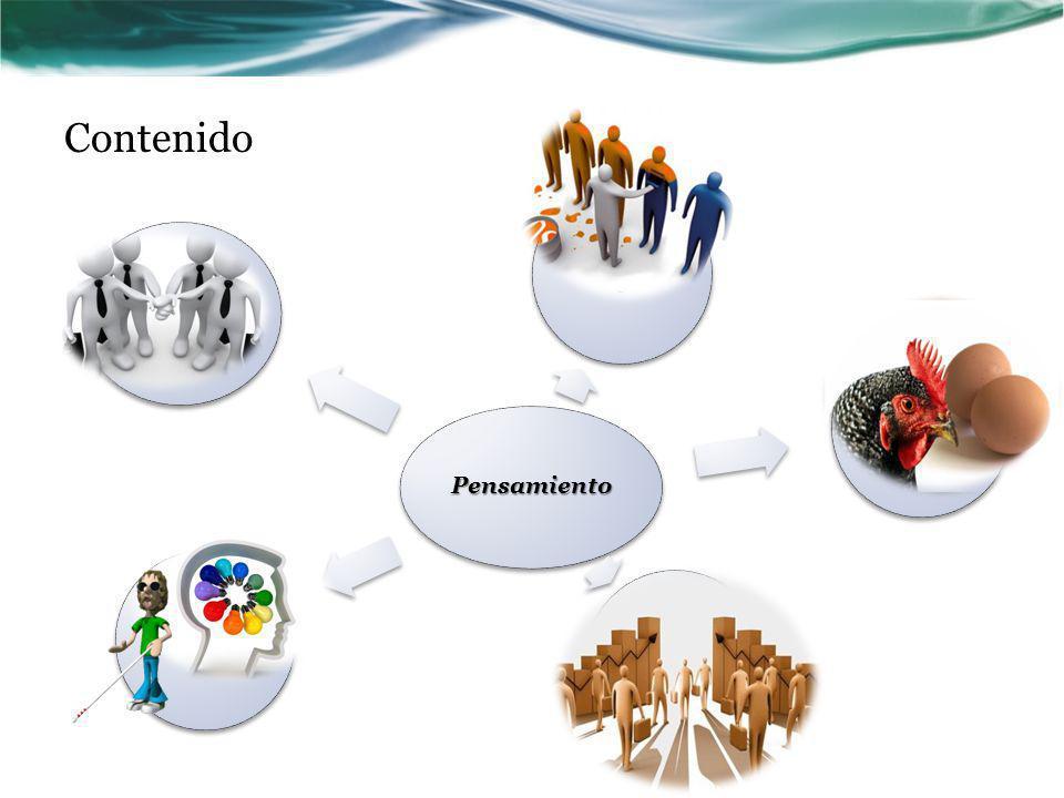 Trabajo en Equipo www.cnad.edu.mx