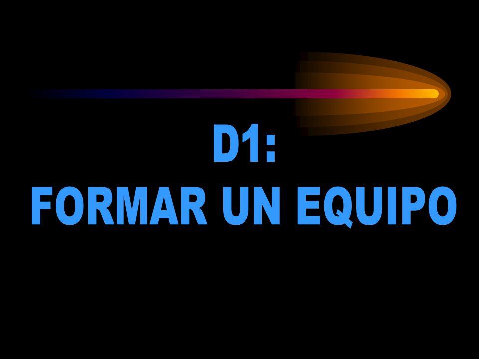 D3: IMPLEMENTAR Y VERIFICAR ACCIONES DE CONTENCION -Especifique frecuencias de inspección.
