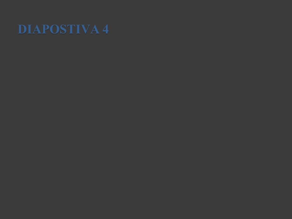DIAPOSTIVA 4