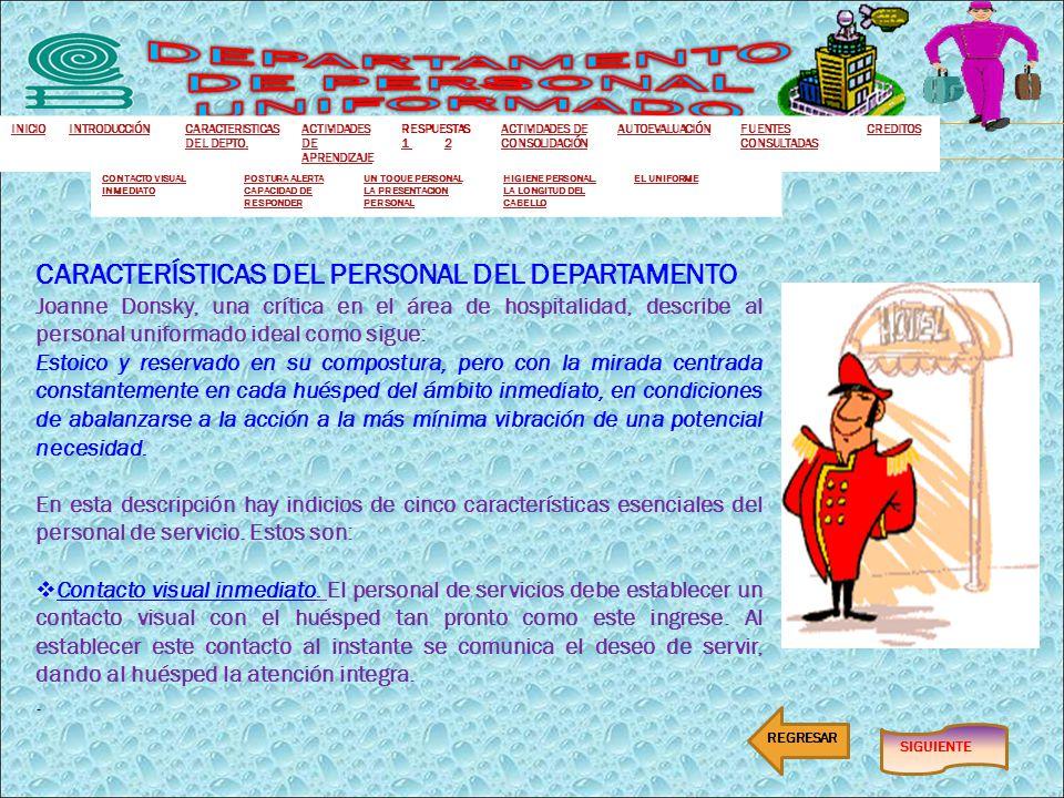 REGRESAR FUENTES CONSULTADAS 1.- Báez, S.