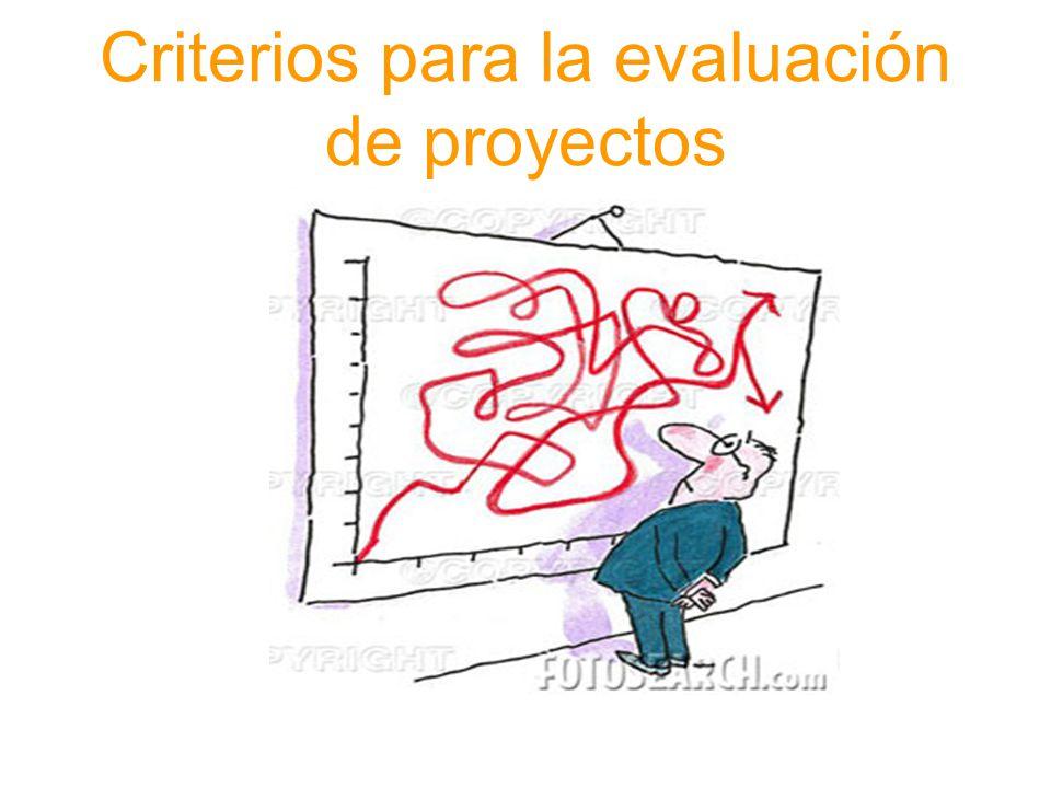 Fases de Desarrollo de un Proyecto - Ejemplo de un Esquema 1a. Diseño (formulación) 2a. Negociación (financiamiento) 3a. Instrumentación, supervisión