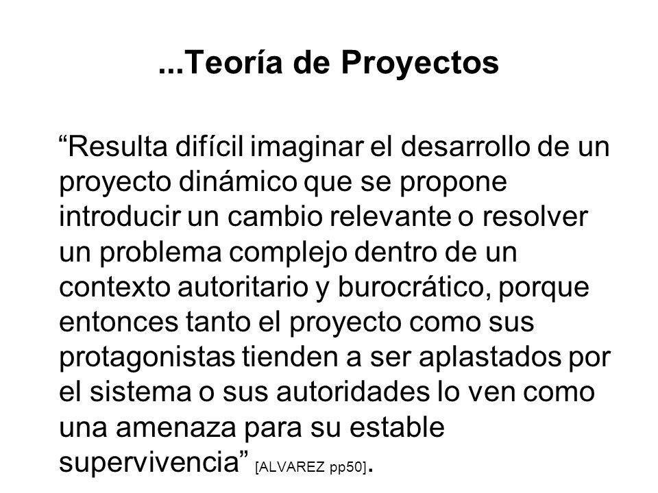 Criterios convencionales 1.Factibilidad técnica 2.Factibilidad económica 3.Costo-beneficio 4.Costo-utilidad 5.Costo-eficiencia 6.Análisis de resultados