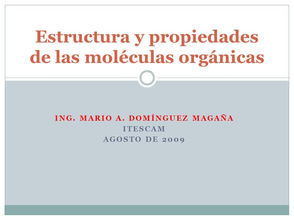 ING.MARIO A.