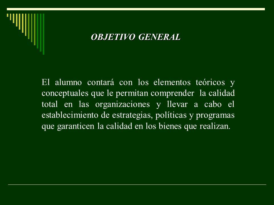 SEMINARIO DE CALIDAD BÁSICA CLAUDIA CARRANCO