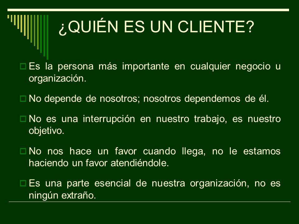 PRINCIPIOS DE LA CALIDAD TOTAL Enfoque al cliente Cultura organizacional y liderazgo Aprendizaje y mejora continua Participación y trabajo en equipo