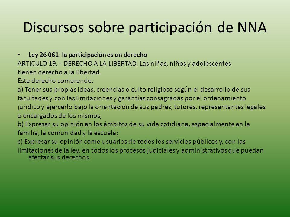 ARTICULO 23.- DERECHO DE LIBRE ASOCIACION.