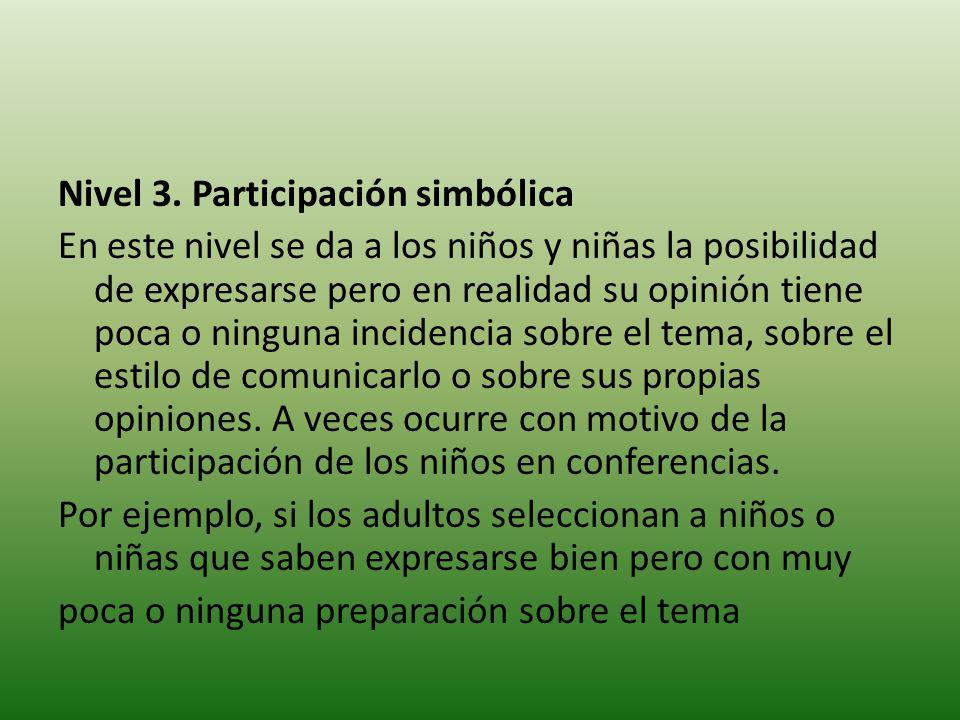PASO II Obstáculos y causas Comprender las fuerzas y factores que causan la situación I, adoptando un enfoque multisectorial.
