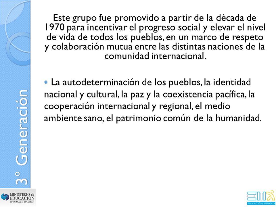 d) Medidas destinadas a impedir los nacimientos en el seno del grupo.