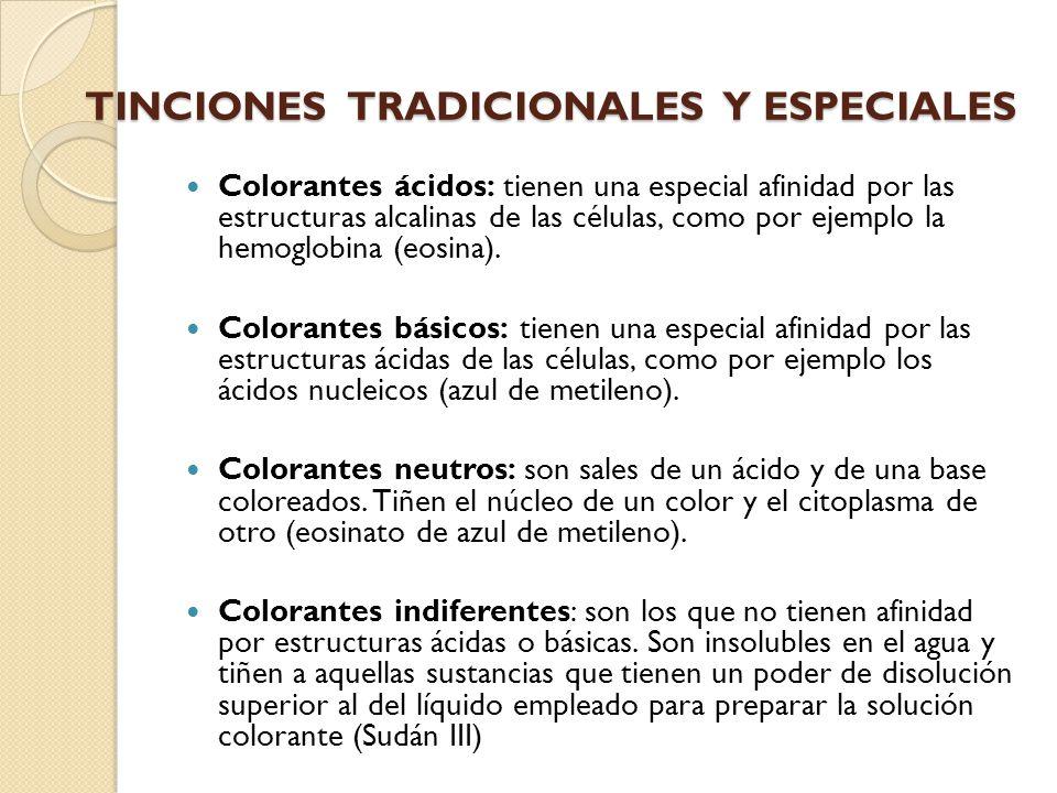 CITOQUIMICA AUTOMATIZADA: