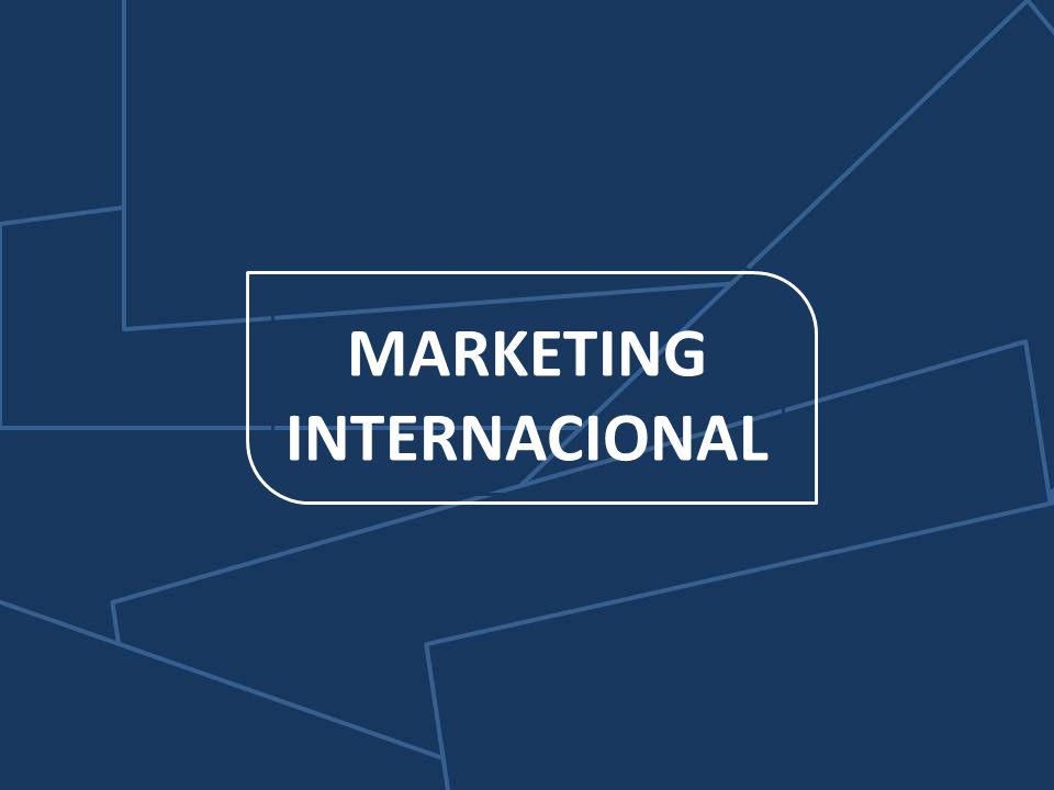 En particular en corporaciones multinacionales, la comunicación interna es importante para crear una cultura corporativa apropiada.