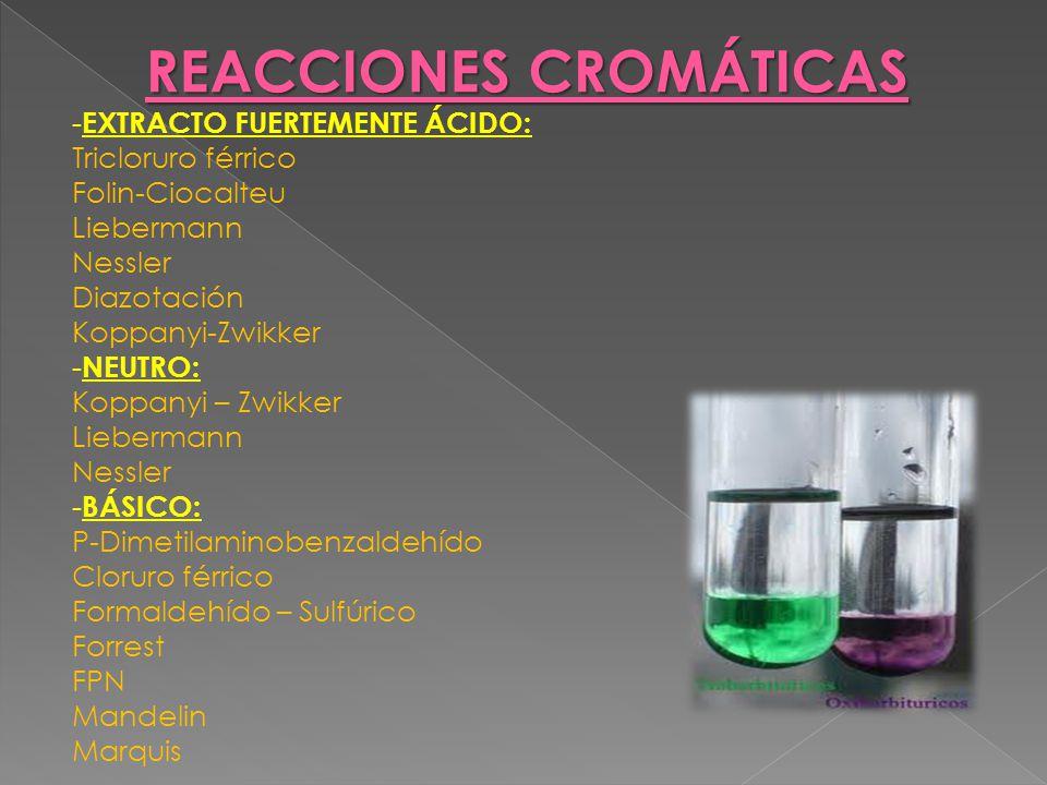 Inmunoensayos Los mas utilizados son el IEE (Inmuno Ensayo Enzimático), el RIE (Radio inmuno Ensayo), IEF (Inmuno Ensayo Fluorescente), y el IEA (Inmu