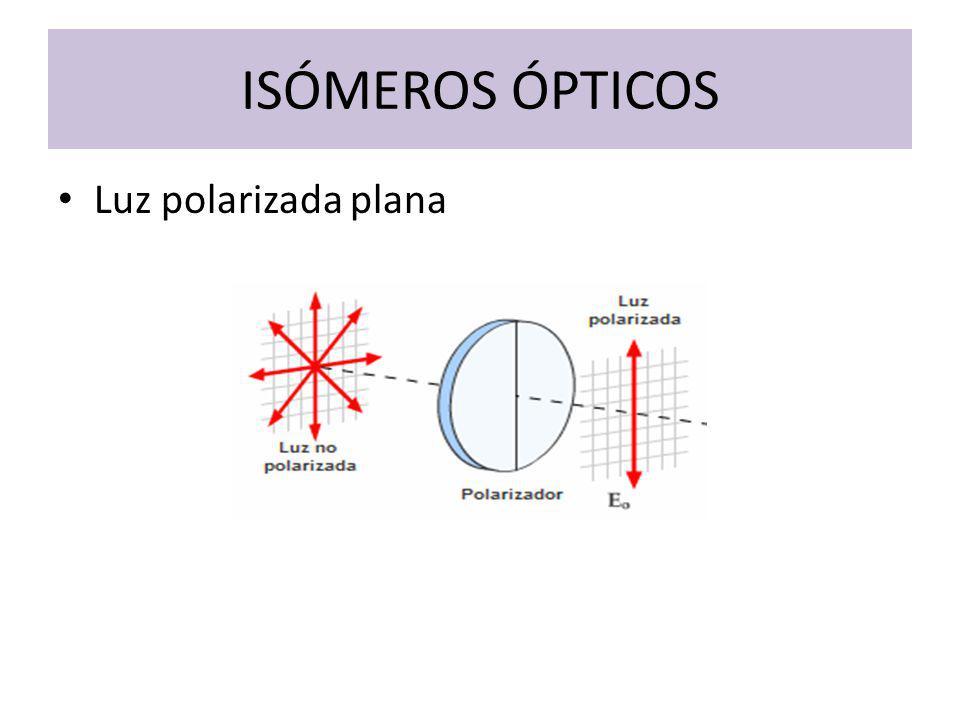 ISÓMEROS GEOMÉTRICOS La isomería cis-trans o geométrica es debida a la rotación restringida entorno a un enlace doble C=C Por ejemplo el 2-buteno puede existir en forma de dos isómeros llamados cis y trans.
