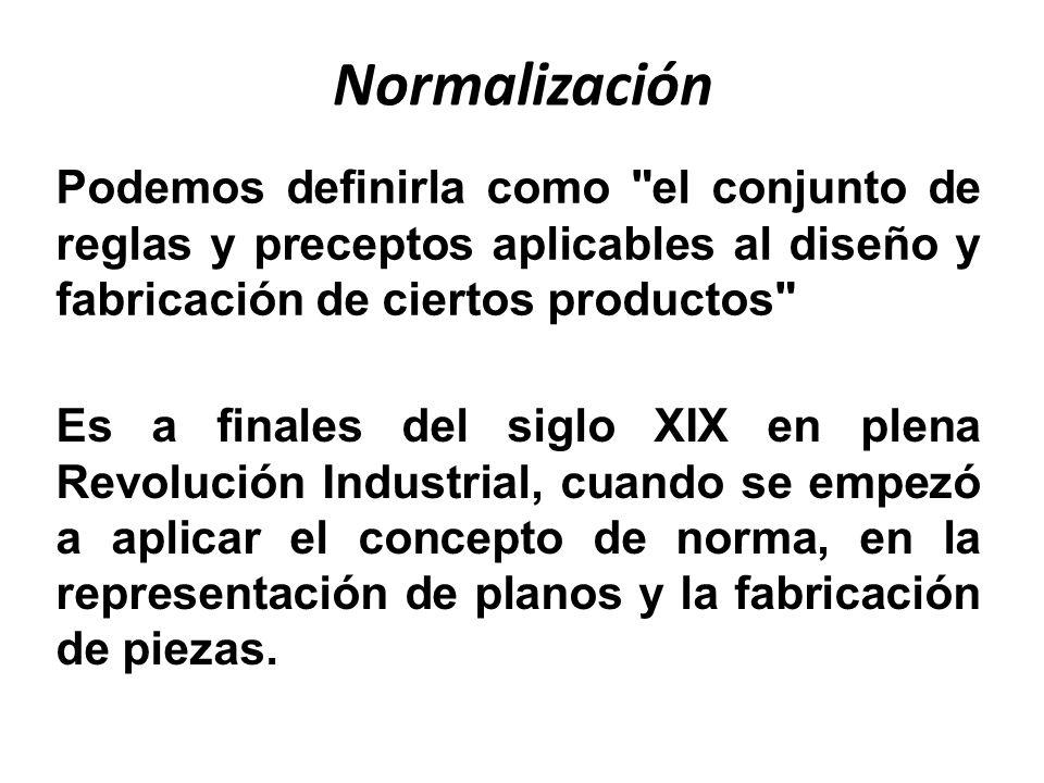 Clasificación de los tipos de dibujo técnico La norma DIN 199 clasifica los dibujos técnicos atendiendo a los siguientes criterios: Objetivo del dibujo Forma de confección del dibujo.