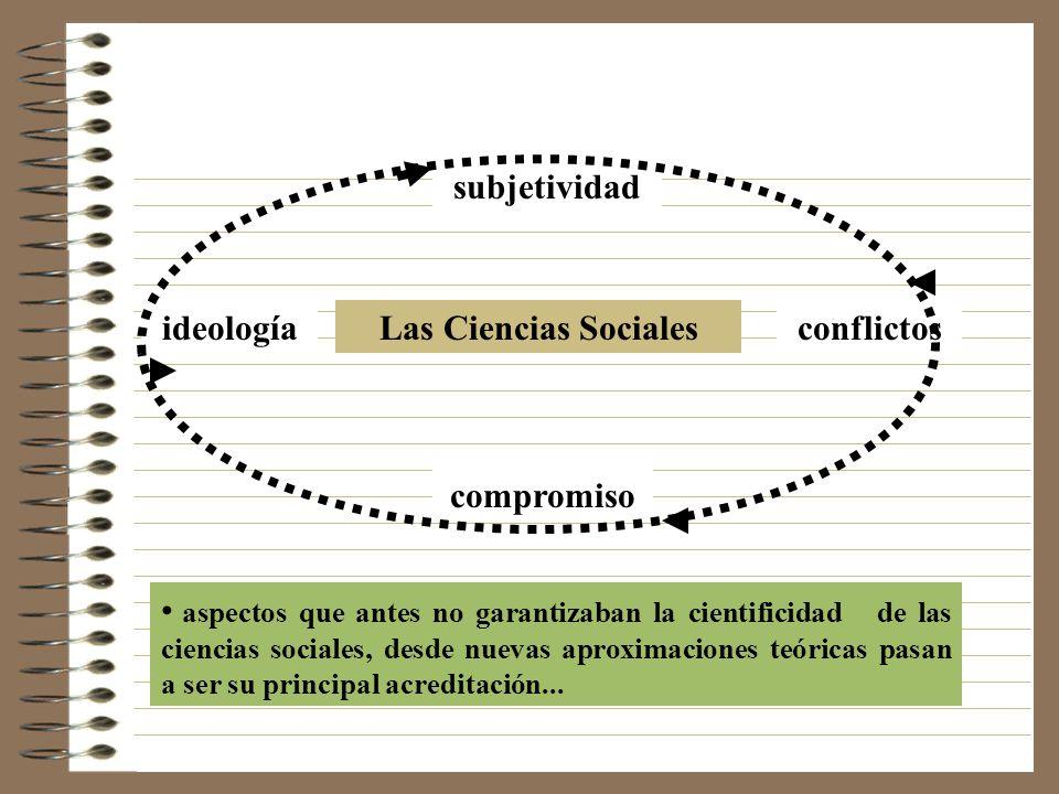 Un fenómeno social presenta las siguientes características es un tipo de fenómeno complejo por naturaleza.