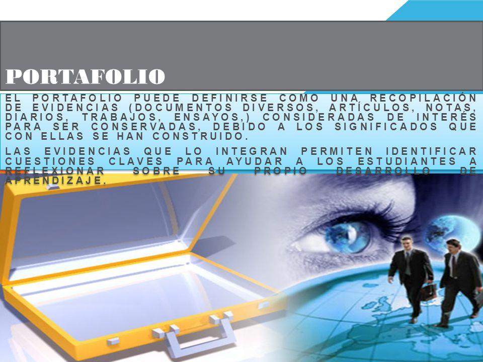 CLASES DE AUDITORIA