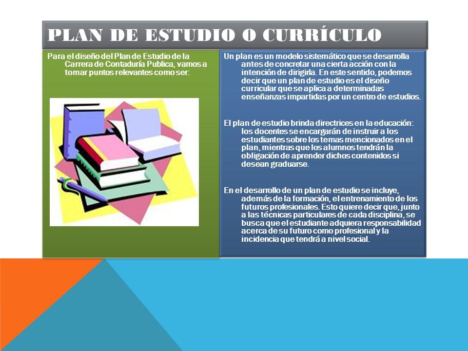 3ETAPASPLANIFICACIONEJECUCIONCONCLUSION EL PROCESO O ETAPAS DE LA AUDITORIA FINANCIERA