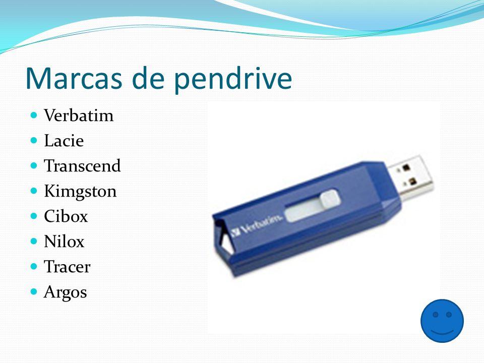 Web grafía http://es.wikipedia.org/wiki/Memoria_USB#Compon entes http://es.wikipedia.org/wiki/Memoria_USB#Compon entes www.wikipedia.com www.mercadolibre.com Integrantes: Carrizo, Agustín Estrada, Eric Rodríguez, Federico