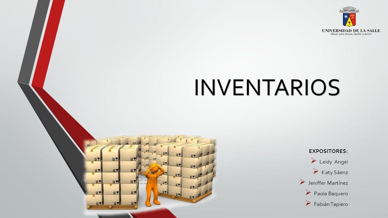 No se acepta el inventario periódico según contribuyente.