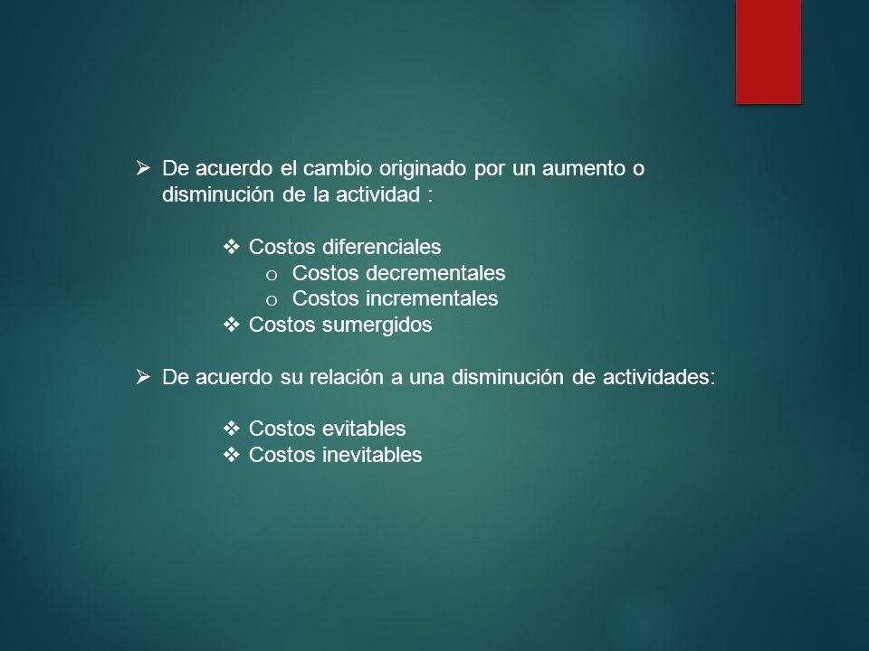 http://wwwisis.ufg.edu.sv/wwwisis/documentos/TE/643.7-A385d/643.7-A385d- Capitulo%20II.pdf http://wwwisis.ufg.edu.sv/wwwisis/documentos/TE/643.7-A385d/643.7-A385d- Capitulo%20II.pdf CYBERGRAFIA