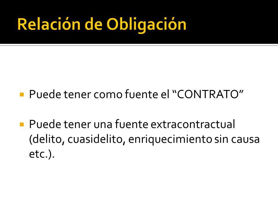 Incidencia en derechos personales Incidencia en derechos reales Distinción y combinaciones con los contratos consensuales y reales