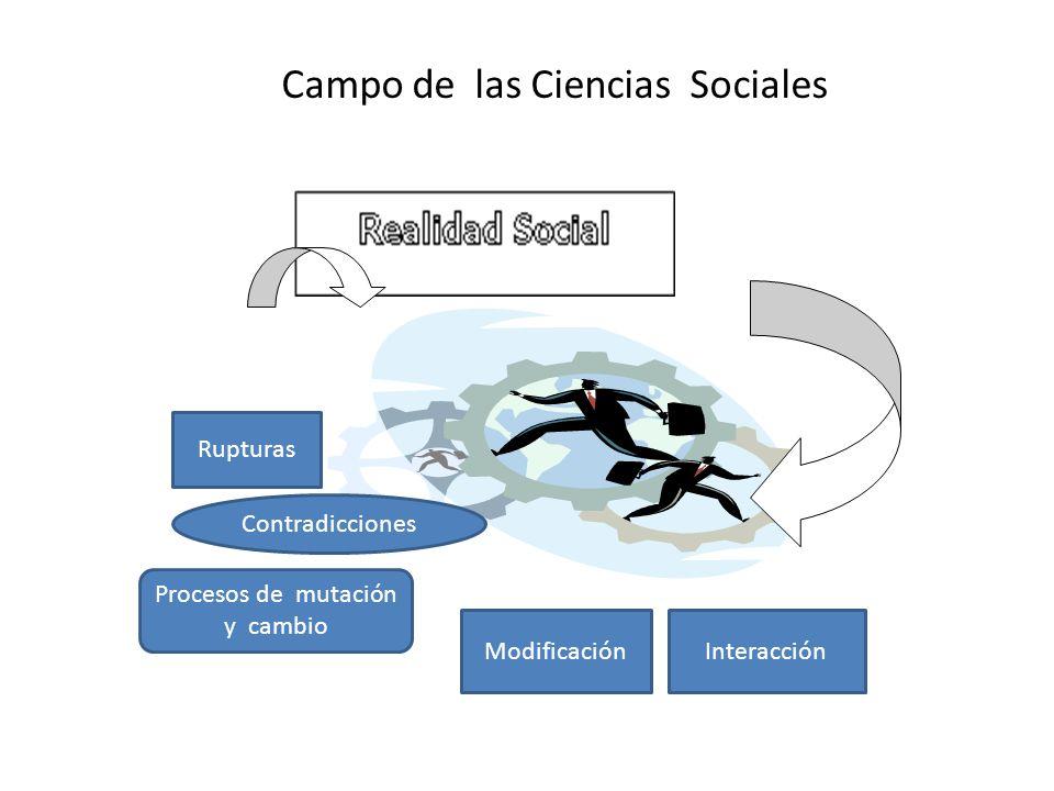 Seminario de Desafíos Institucionales Prof. Gabriela Abbate 2011.- Sexto Año B
