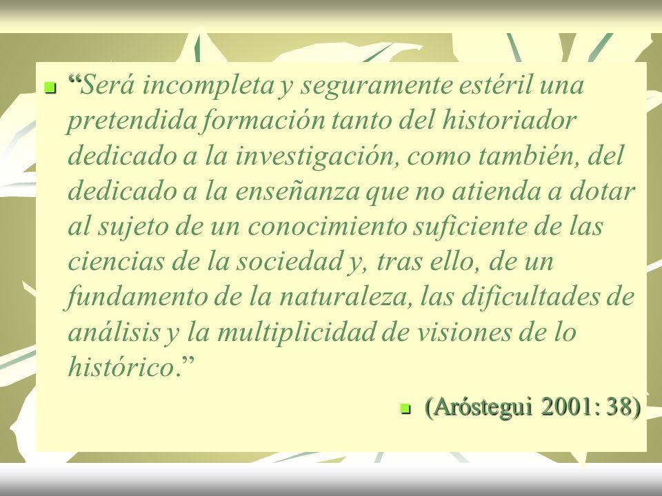 1- LOS INICIOS DE LA INVESTIGACIÓN 1-Conocimiento científico.