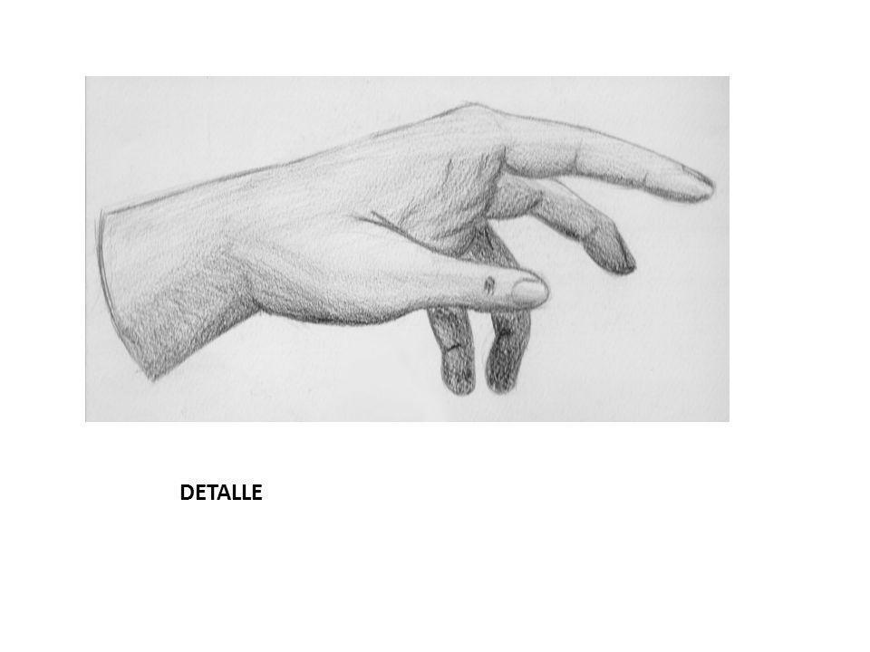 DETALLE