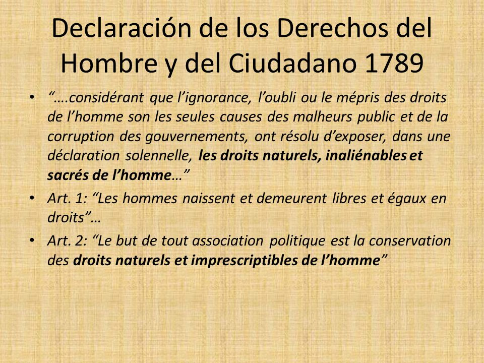 Estado Federal Art.VI.2: This Constitution, and the Laws of the U.S.
