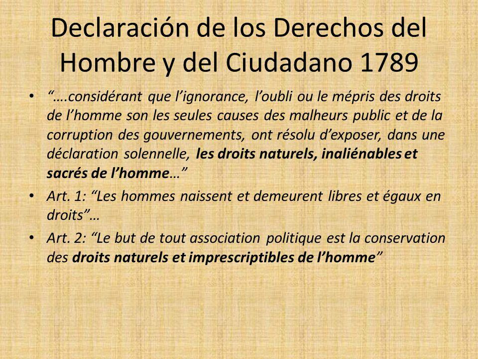 (B) EUROPA: Francia: Sieyès: poder constituyente (Jury constitutionne1-1795; Sénat Conservateur-1799, Senado-1852).