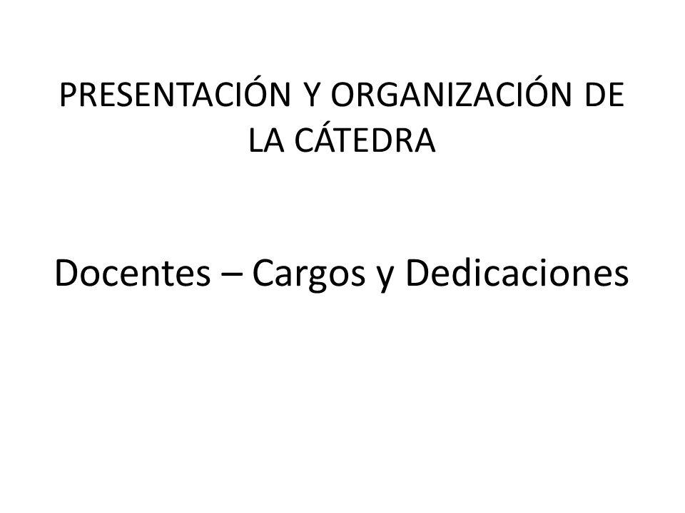 CÁTEDRA DE BIOQUÍMICA. ¡BIENVENIDOS ALUMNOS 2012 DE BIOQUÍMICA!!!