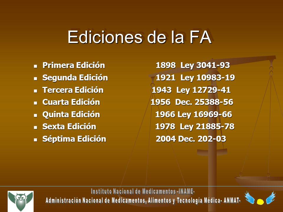 ACTIVIDADES DE CAPACITACIÓN TALLERES TALLERES VIDEOCONFERENCIAS VIDEOCONFERENCIAS TELECONFERENCIAS TELECONFERENCIAS