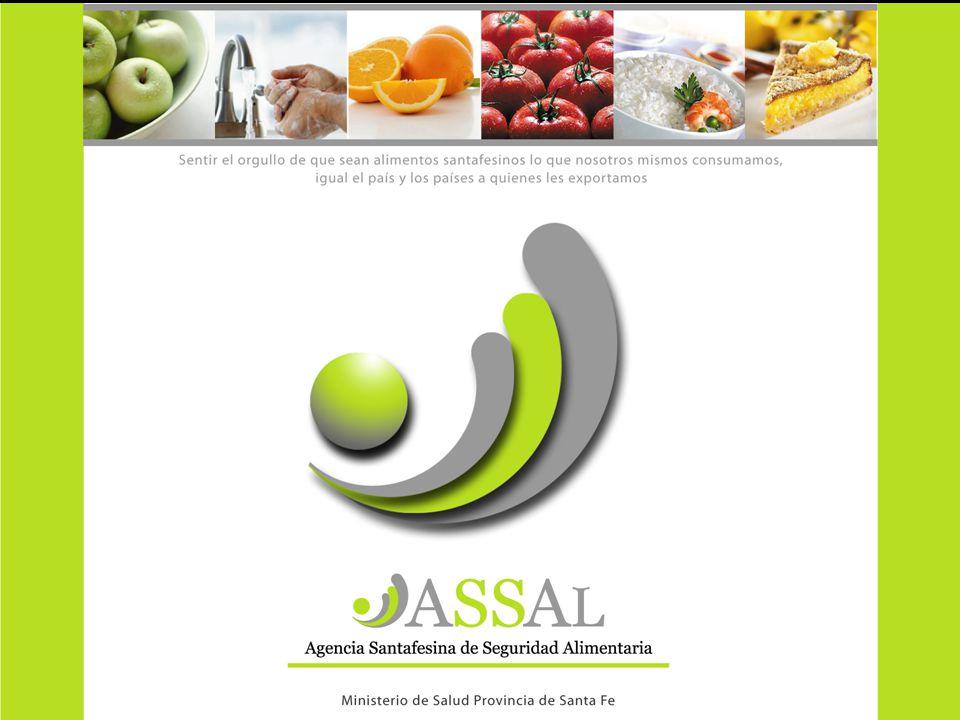 Cuales Registro Nacional de Establecimientos Alimenticios Registro Nacional de Establecimiento Agrícola.