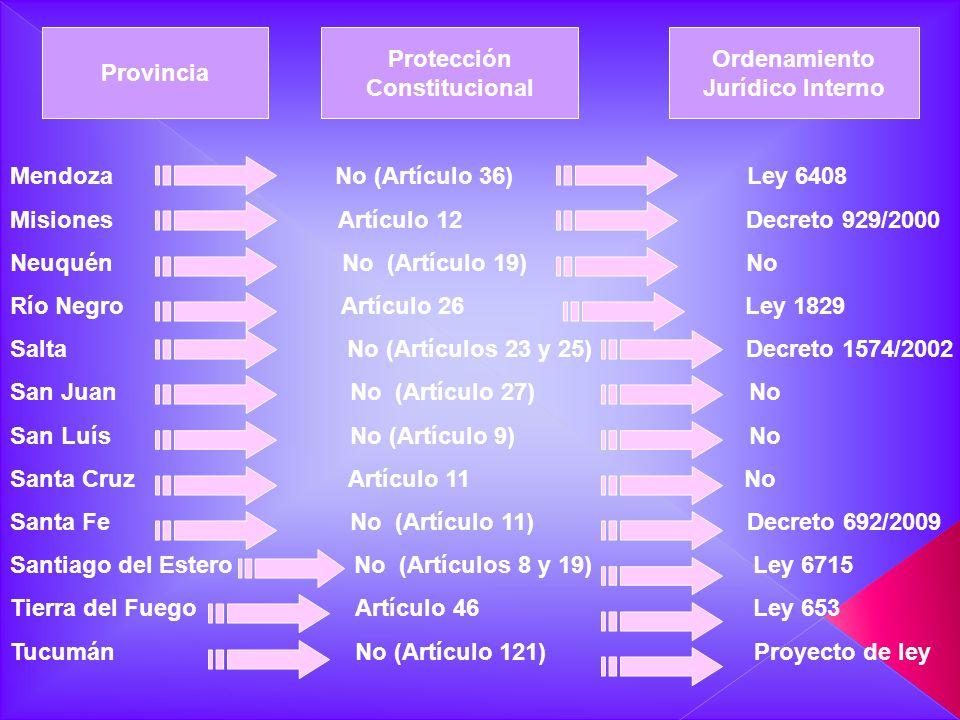 Lineamientos establecidos por la Jurisprudencia – 1° parte Jurisprudencia – 1° parte 1.El DAIP está íntimamente ligado al principio de publicidad de los actos de gobierno.