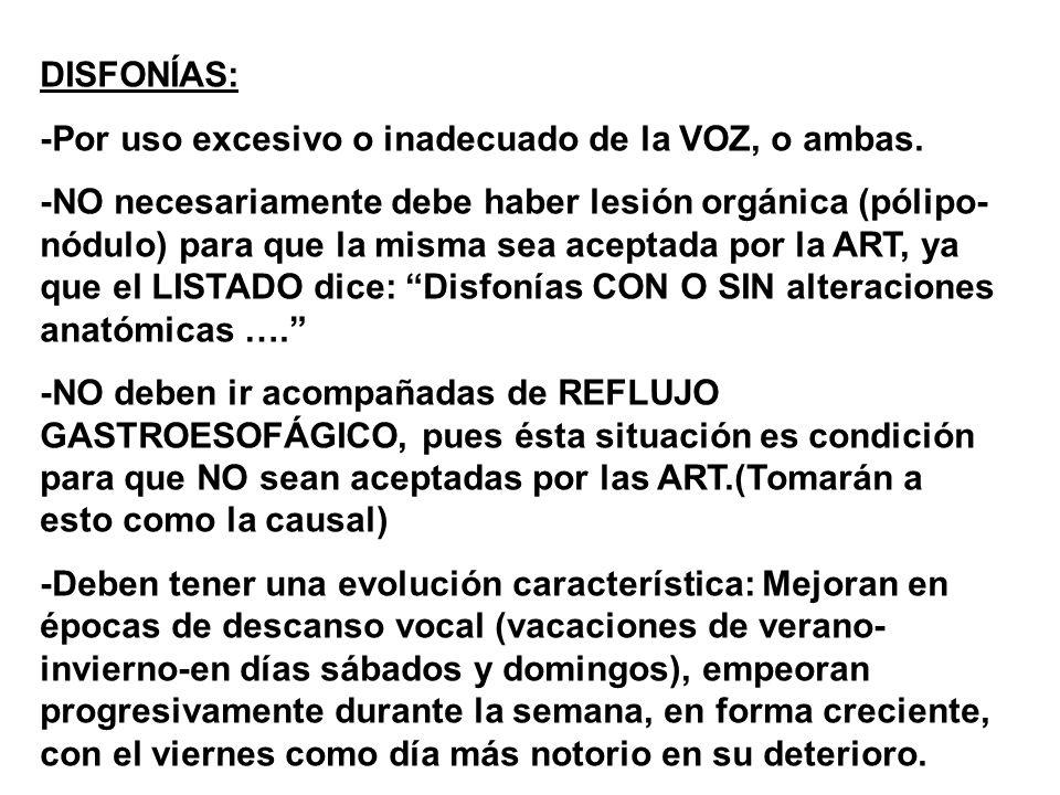 -EL ART.