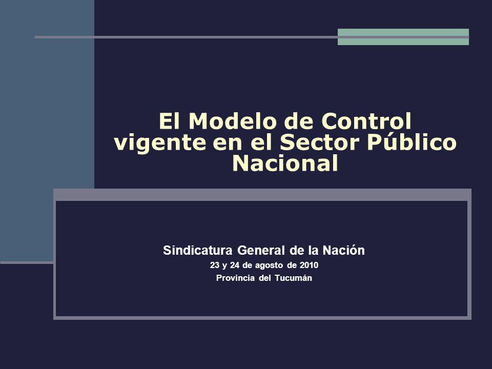 Administración financiera Relación funcional LEY 24.156 CONGRESO NACIONALPRESIDENCIA DE LA NACIÓN AGN SISTEMA CONTROL EXTERNO TGN SISTEMA TESORERÍA SIGEN SISTEMA CONTROL INTERNO MINISTERIOS ORGANISMOS DESCENTRALIZADOS EMPRESAS CGN SISTEMA CONTABLE ONP SISTEMA PRESUPUES TARIO ONCP SISTEMA CRÉDITO PÚBLICO PRESIDENCIA DE LA NACION