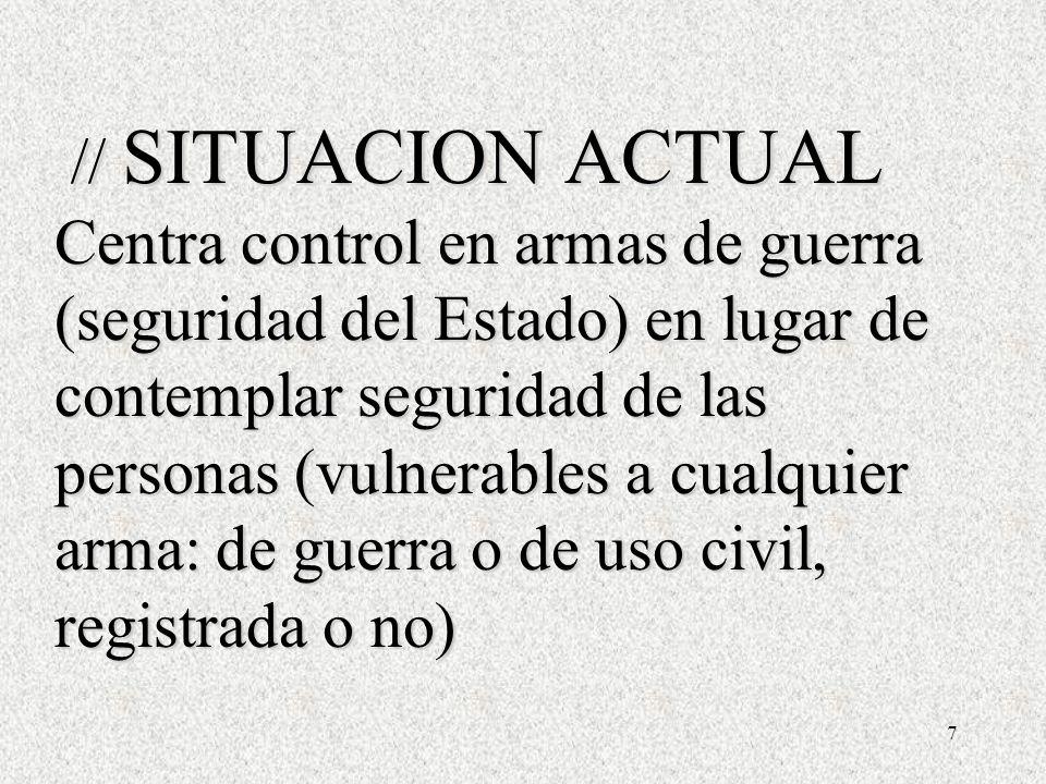 18 PRINCIPIOS GENERALES PROHIBICION PROHIBICION RESTRICTIVIDAD RESTRICTIVIDAD ANTICIPACION ANTICIPACION JUSTIFICACION JUSTIFICACION CORRESPONDENCIA CORRESPONDENCIA GENERALIDAD GENERALIDAD INTRANSFERIBILIDAD INTRANSFERIBILIDAD NO RECIRCULACION NO RECIRCULACION PRINCIPIOS GENERALES PROHIBICION PROHIBICION RESTRICTIVIDAD RESTRICTIVIDAD ANTICIPACION ANTICIPACION JUSTIFICACION JUSTIFICACION CORRESPONDENCIA CORRESPONDENCIA GENERALIDAD GENERALIDAD INTRANSFERIBILIDAD INTRANSFERIBILIDAD NO RECIRCULACION NO RECIRCULACION