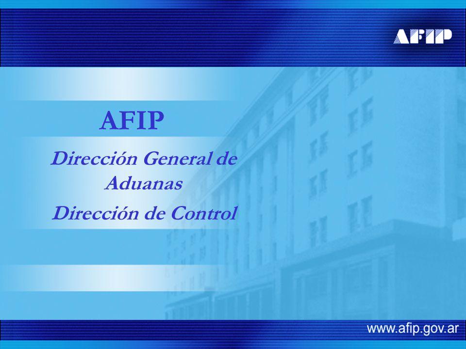 DIVISIÓN CONTROL SELECTIVO E ILICITOS COMPLEJOS Modalidad de Trabajo Proceso de selección de destinaciones de importación y/o exportación.