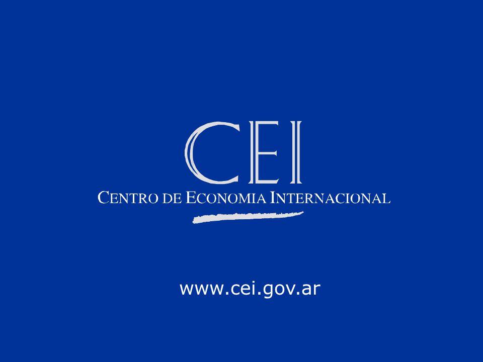 www.cei.gov.ar