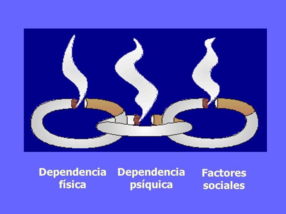 Área Programática Norte Secretaría de Salud Programa Provincial de Control de Tabaco ¿Cuánto afecta la salud la exposición al hat.
