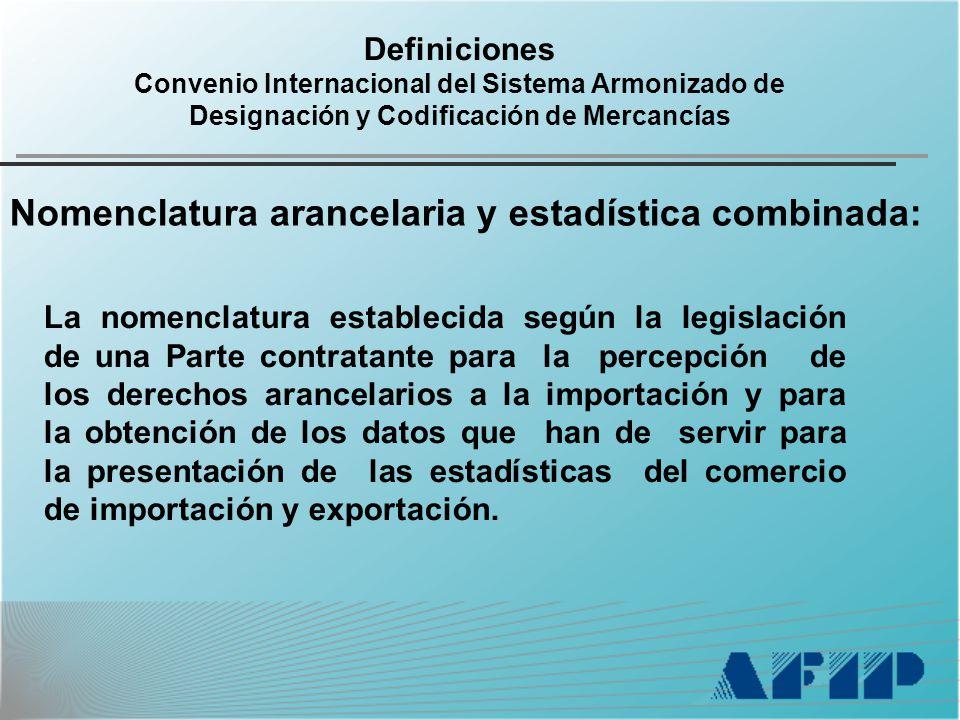 PRINCIPALES ELIMINACIONES PRODUCIDAS EN LA IV ENMIENDA SUBPARTIDAS: 4010.14 CORREAS TRANSPORTADORAS DE CAUCHO VULCANIZADO REFORZADO CON PLÁSTICO.