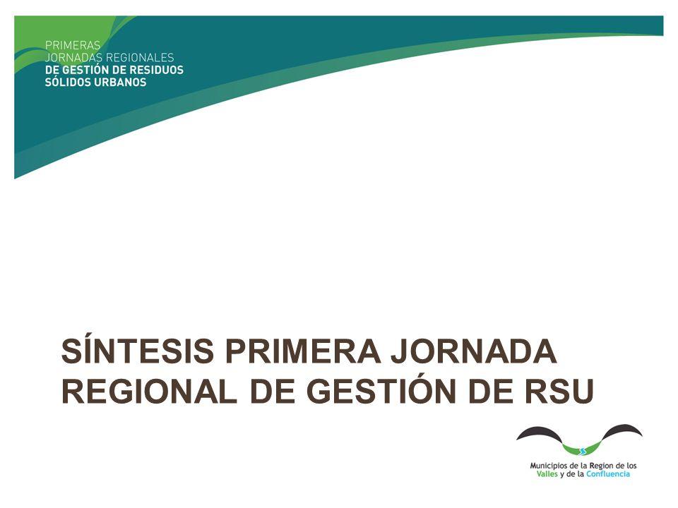 V ENEZUELA RSU uno de los 5 mayores responsables del calentamiento, olores, contaminación de aguas, suelo y aire, paisaje y salud.