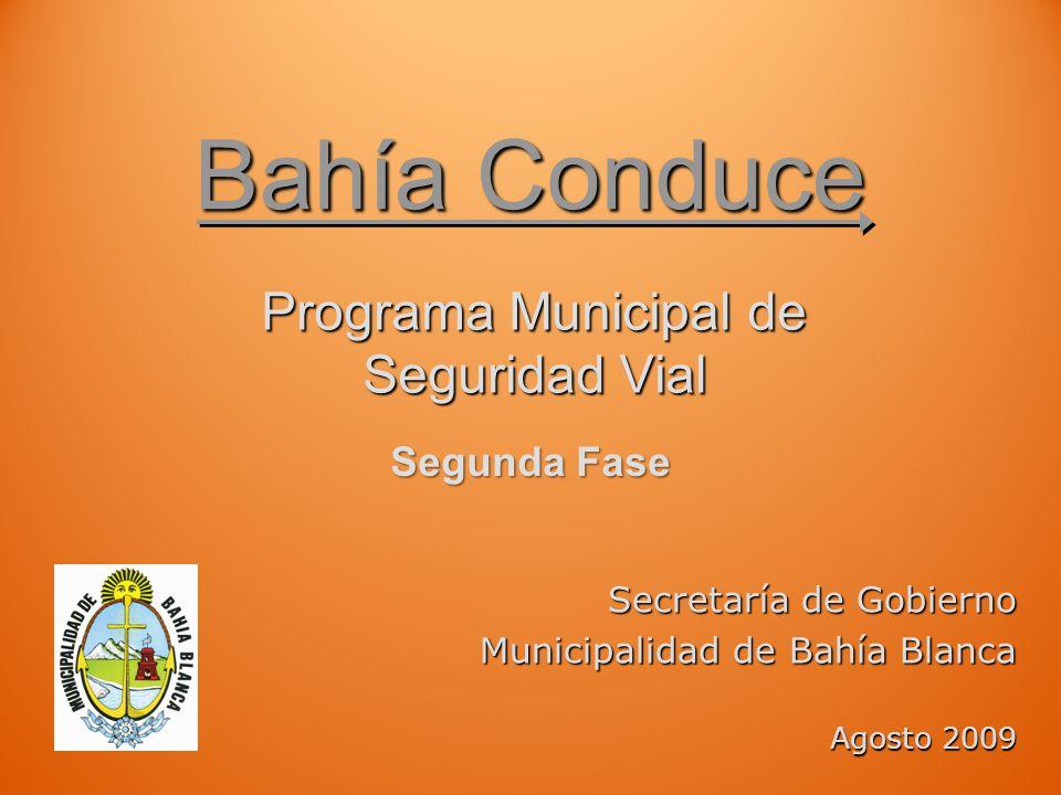 Unidad de Reformulación Urbana 2.Plan Director de Ing.