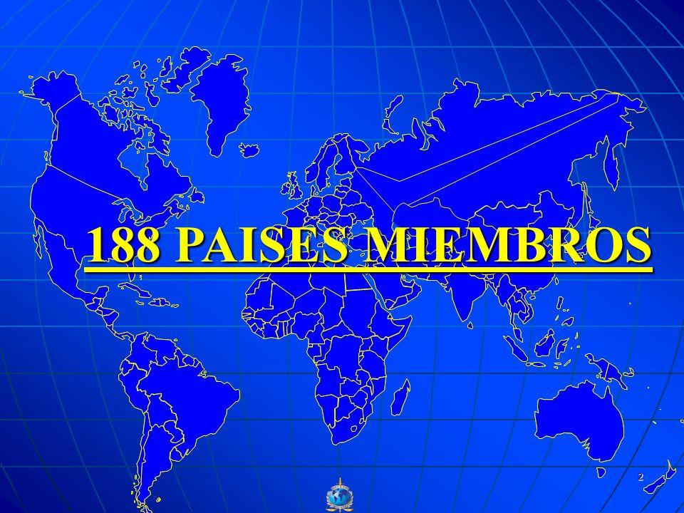 1 OIPC- INTERPOL OFICINA REGIONAL PARA AMERICA DEL SUR Seminario sobre Investigación Patrimonial, Localización y Recuperación de Activos CICAD (OEA), BANCO MUNDIAL, SEDRONAR Y MINISTERIO PUBLICO FISCAL Buenos Aires, 17 al 20 de Agosto de 2010