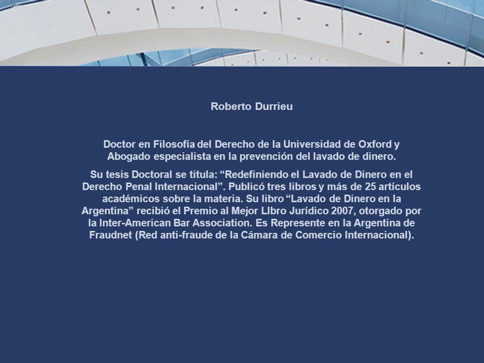 1 © 2006 Sibille Sociedad Civil, la firma miembro argentina de KPMG International, una cooperativa suiza.