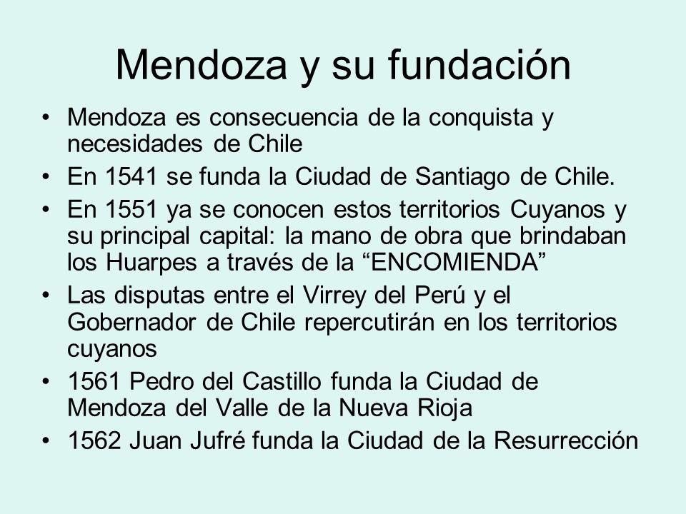 Iberoamérica durante el inicio de la Guerra Fría Estados Unidos y el desplazamiento de Gran Bretaña del hemisferio americano. –México, Brasil y Argent