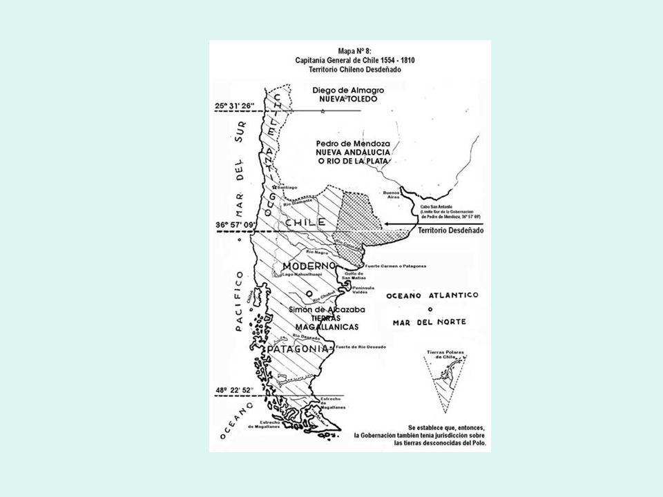 La economía colonial mendocina Cuatro actividades configuran la economía mendocina: 1.La vitivinicultura 2.La ganadería 3.El transporte 4.El comercio