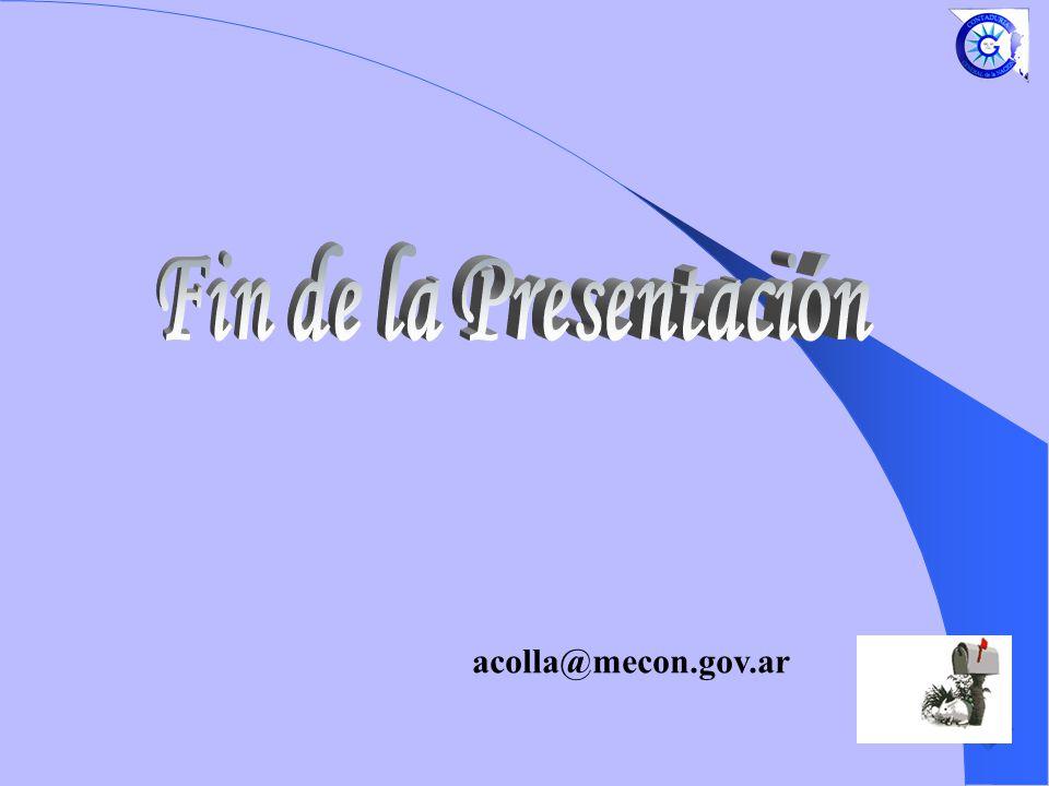 siguiente acolla@mecon.gov.ar