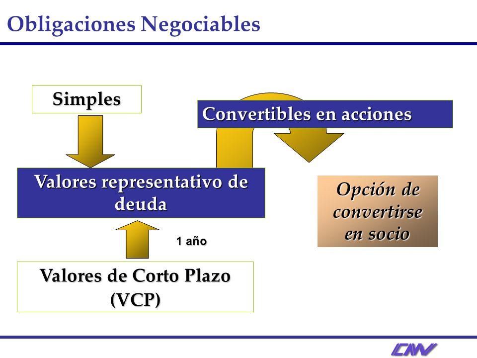 Régimen PYME – Requisitos para calificar (II) Disposición 147/06 de la SEPYME Si la Pyme mantiene relaciones de control ascendente y/o descendente con otras empresas (cfr.